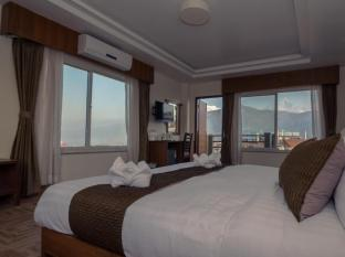 /zh-hk/mount-view-pokhara-hotel/hotel/pokhara-np.html?asq=jGXBHFvRg5Z51Emf%2fbXG4w%3d%3d