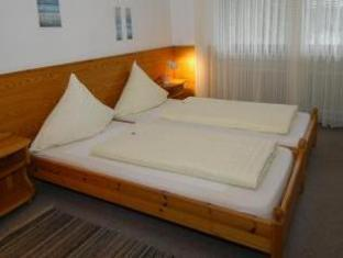 /da-dk/haus-florian/hotel/grainau-de.html?asq=jGXBHFvRg5Z51Emf%2fbXG4w%3d%3d