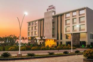 /bg-bg/hotel-atharva/hotel/ujjain-in.html?asq=jGXBHFvRg5Z51Emf%2fbXG4w%3d%3d