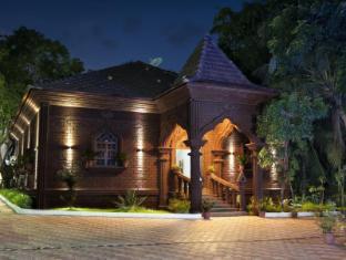Le Pearl Goa Resort and Spa