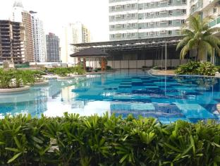SRE Suites at The Beacon Makati
