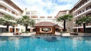 /lt-lt/the-bandha-hotel-suites/hotel/bali-id.html?asq=jGXBHFvRg5Z51Emf%2fbXG4w%3d%3d