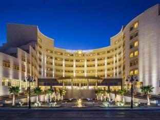 /bg-bg/millennium-hotel-hail/hotel/ha-il-sa.html?asq=jGXBHFvRg5Z51Emf%2fbXG4w%3d%3d