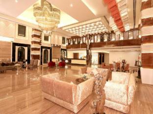 /ca-es/the-vivaan-hotel-resorts_3/hotel/karnal-in.html?asq=jGXBHFvRg5Z51Emf%2fbXG4w%3d%3d