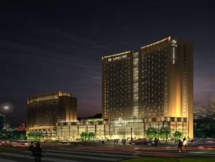 /da-dk/weida-hotel-jinhua/hotel/jinhua-cn.html?asq=jGXBHFvRg5Z51Emf%2fbXG4w%3d%3d