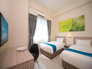 /zh-cn/nadias-hotel-cenang-langkawi/hotel/langkawi-my.html?asq=jGXBHFvRg5Z51Emf%2fbXG4w%3d%3d