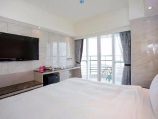 /de-de/shui-sha-lian-hotel/hotel/nantou-tw.html?asq=jGXBHFvRg5Z51Emf%2fbXG4w%3d%3d