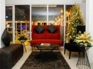 /zh-hk/the-junction-tagaytay/hotel/tagaytay-ph.html?asq=jGXBHFvRg5Z51Emf%2fbXG4w%3d%3d