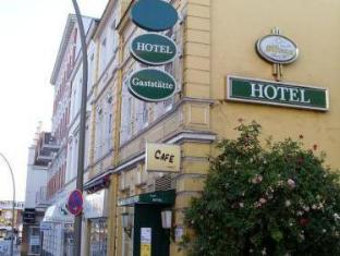 /uk-ua/hotel-lauenburger-hof/hotel/hamburg-de.html?asq=jGXBHFvRg5Z51Emf%2fbXG4w%3d%3d
