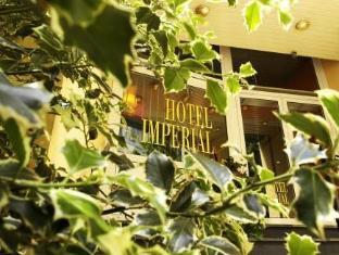 /da-dk/hotel-imperial/hotel/hamburg-de.html?asq=jGXBHFvRg5Z51Emf%2fbXG4w%3d%3d