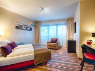 /uk-ua/leonardo-inn-hotel-hamburg-airport/hotel/hamburg-de.html?asq=jGXBHFvRg5Z51Emf%2fbXG4w%3d%3d
