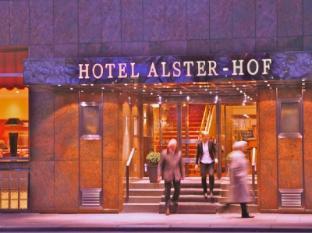/uk-ua/alster-hof/hotel/hamburg-de.html?asq=jGXBHFvRg5Z51Emf%2fbXG4w%3d%3d