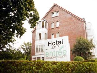 /uk-ua/entree-hotel-gross-borstel-garni/hotel/hamburg-de.html?asq=jGXBHFvRg5Z51Emf%2fbXG4w%3d%3d