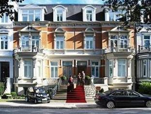 /uk-ua/eilenau-hotel/hotel/hamburg-de.html?asq=jGXBHFvRg5Z51Emf%2fbXG4w%3d%3d