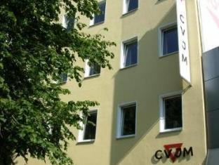 /ms-my/city-hotel-hannover/hotel/hannover-de.html?asq=jGXBHFvRg5Z51Emf%2fbXG4w%3d%3d