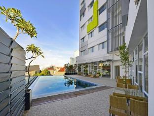 /de-de/whiz-prime-hotel-hasanuddin-makassar/hotel/makassar-id.html?asq=jGXBHFvRg5Z51Emf%2fbXG4w%3d%3d