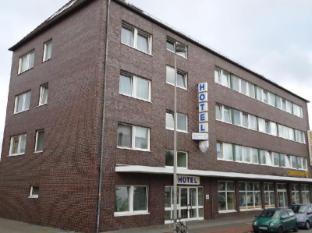 /ca-es/vahrenwalder-hotel-hannover/hotel/hannover-de.html?asq=jGXBHFvRg5Z51Emf%2fbXG4w%3d%3d