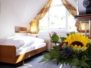 /ms-my/hanns-lilje-haus/hotel/hannover-de.html?asq=jGXBHFvRg5Z51Emf%2fbXG4w%3d%3d