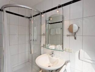 /de-de/parkhotel-atlantic/hotel/heidelberg-de.html?asq=jGXBHFvRg5Z51Emf%2fbXG4w%3d%3d