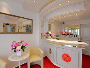 /de-de/hotel-goldene-rose/hotel/heidelberg-de.html?asq=jGXBHFvRg5Z51Emf%2fbXG4w%3d%3d