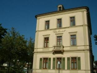 /de-de/hotel-villa-marstall/hotel/heidelberg-de.html?asq=jGXBHFvRg5Z51Emf%2fbXG4w%3d%3d