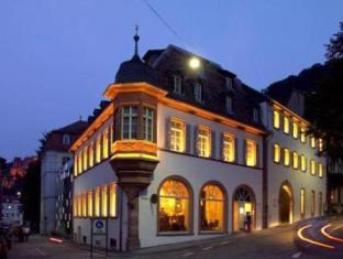 /de-de/arthotel-heidelberg/hotel/heidelberg-de.html?asq=jGXBHFvRg5Z51Emf%2fbXG4w%3d%3d