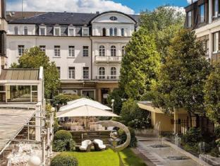 /de-de/hotel-europaischer-hof-heidelberg/hotel/heidelberg-de.html?asq=jGXBHFvRg5Z51Emf%2fbXG4w%3d%3d
