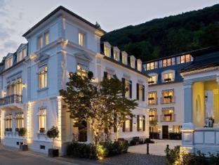 /de-de/boutique-hotel-heidelberg-suites/hotel/heidelberg-de.html?asq=jGXBHFvRg5Z51Emf%2fbXG4w%3d%3d