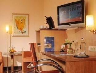 /en-sg/amber-hotel-hilden-dusseldorf/hotel/hilden-de.html?asq=jGXBHFvRg5Z51Emf%2fbXG4w%3d%3d
