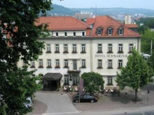 /ar-ae/schwarzer-bar-jena/hotel/jena-de.html?asq=jGXBHFvRg5Z51Emf%2fbXG4w%3d%3d