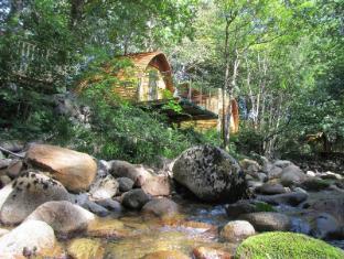 /de-de/riverbeds-lodges-with-hot-tubs/hotel/fort-william-gb.html?asq=jGXBHFvRg5Z51Emf%2fbXG4w%3d%3d