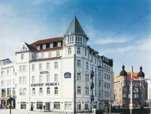/de-de/best-western-hotel-kurfurst-wilhelm-i/hotel/kassel-de.html?asq=jGXBHFvRg5Z51Emf%2fbXG4w%3d%3d