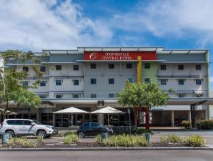 /cs-cz/townsville-central-hotel/hotel/townsville-au.html?asq=jGXBHFvRg5Z51Emf%2fbXG4w%3d%3d