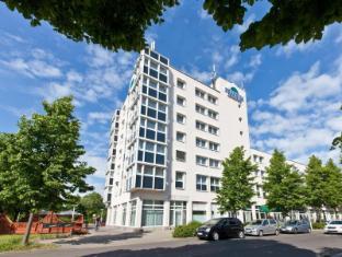 /ar-ae/novum-apartment-hotel-am-ratsholz-leipzig/hotel/leipzig-de.html?asq=jGXBHFvRg5Z51Emf%2fbXG4w%3d%3d