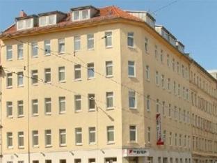 /ar-ae/hotel-berlin/hotel/leipzig-de.html?asq=jGXBHFvRg5Z51Emf%2fbXG4w%3d%3d