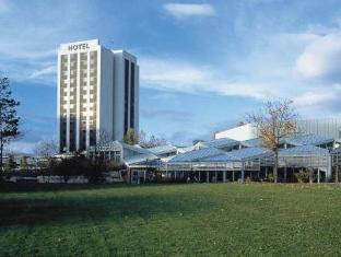 /es-es/amber-hotel-leonberg-stuttgart/hotel/leonberg-de.html?asq=jGXBHFvRg5Z51Emf%2fbXG4w%3d%3d