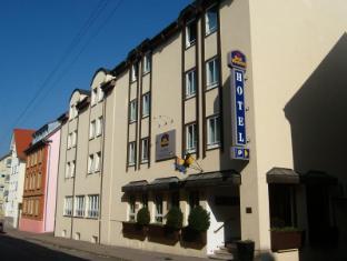 /da-dk/best-western-hotel-favorit/hotel/ludwigsburg-de.html?asq=jGXBHFvRg5Z51Emf%2fbXG4w%3d%3d