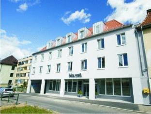 /da-dk/blauzeit-designhotel-by-libertas/hotel/ludwigsburg-de.html?asq=jGXBHFvRg5Z51Emf%2fbXG4w%3d%3d