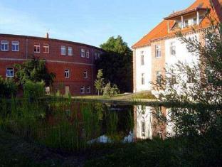 /da-dk/bruckenkopf-hotel/hotel/wittenberg-de.html?asq=jGXBHFvRg5Z51Emf%2fbXG4w%3d%3d