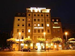 /da-dk/top-hotel-hammer-nichtraucherhotel/hotel/mainz-de.html?asq=jGXBHFvRg5Z51Emf%2fbXG4w%3d%3d