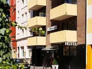 /da-dk/hotel-moguntia/hotel/mainz-de.html?asq=jGXBHFvRg5Z51Emf%2fbXG4w%3d%3d
