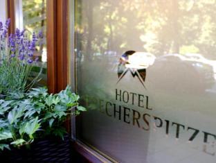 /en-sg/hotel-brecherspitze/hotel/munich-de.html?asq=jGXBHFvRg5Z51Emf%2fbXG4w%3d%3d