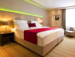 marc hotel Munich