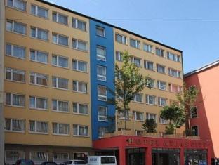 /lt-lt/hotel-atlas-city/hotel/munich-de.html?asq=jGXBHFvRg5Z51Emf%2fbXG4w%3d%3d