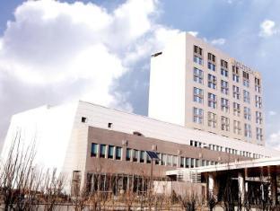 /cs-cz/militopia-hotel/hotel/seongnam-si-kr.html?asq=jGXBHFvRg5Z51Emf%2fbXG4w%3d%3d