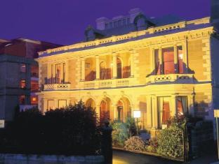 /sv-se/lenna-of-hobart-hotel/hotel/hobart-au.html?asq=jGXBHFvRg5Z51Emf%2fbXG4w%3d%3d
