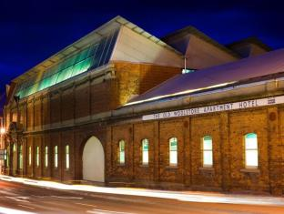 /ca-es/the-old-woolstore-apartment-hotel/hotel/hobart-au.html?asq=jGXBHFvRg5Z51Emf%2fbXG4w%3d%3d