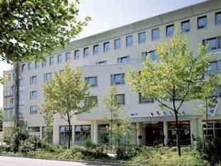 /it-it/city-hotel-fortuna-reutlingen/hotel/reutlingen-de.html?asq=jGXBHFvRg5Z51Emf%2fbXG4w%3d%3d