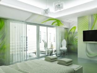 /zh-tw/athens-la-strada/hotel/athens-gr.html?asq=jGXBHFvRg5Z51Emf%2fbXG4w%3d%3d