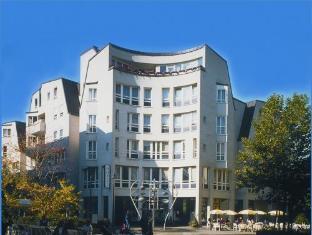 /it-it/hotel-furstenhof-reutlingen/hotel/reutlingen-de.html?asq=jGXBHFvRg5Z51Emf%2fbXG4w%3d%3d